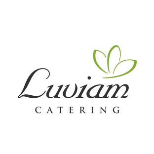 logo-luvian-catering